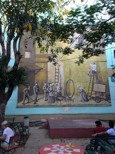 BB_Mural_Havana_1_RG_DAVIS
