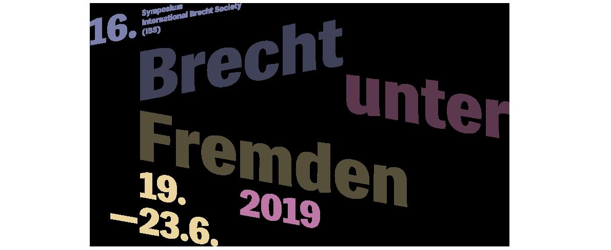logo-brecht-unter-fremden-header