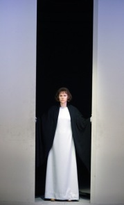 Antigone_photo_courtesy_Forster
